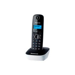 Радиотелефон PANASONIC DECT KX-TG1611UAW