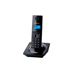 Радиотелефон PANASONIC DECT KX-TG1711UAB