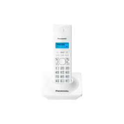 Радиотелефон PANASONIC DECT KX-TG1711UAW