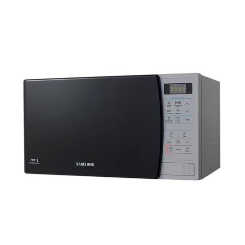 Микроволновая печь SAMSUNG UZ ME83 KRS-1KBW