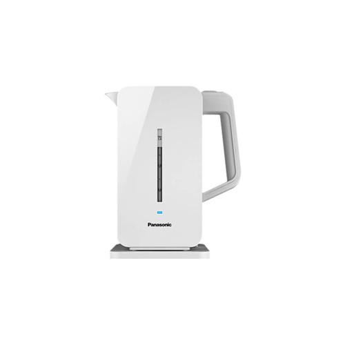 Чайник электрический PANASONIC NC-DK1WTQ