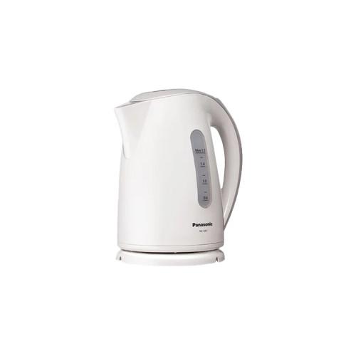 Чайник электрический PANASONIC NC-GK1WTQ