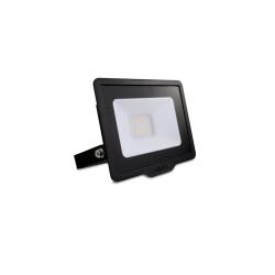 Прожектор светодиодный BVP150 LED8/CW 220-240V 10W SWB CE