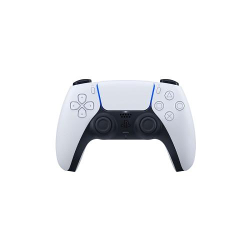 Беспроводной джойстик PS5