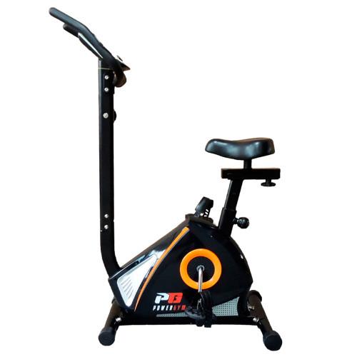 Велотренажер PowerGym B30
