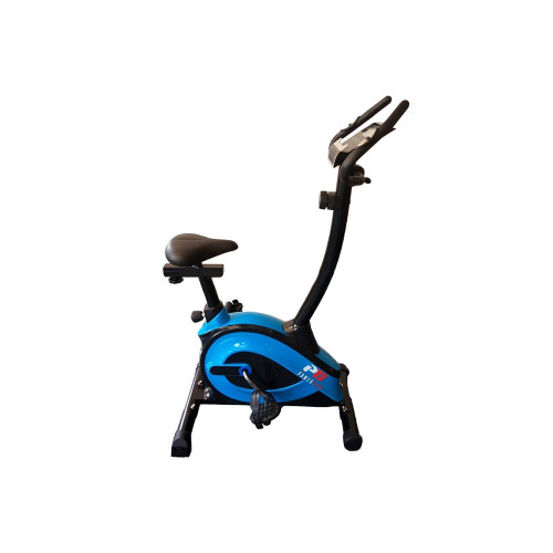 Велотренажер PowerGym B47
