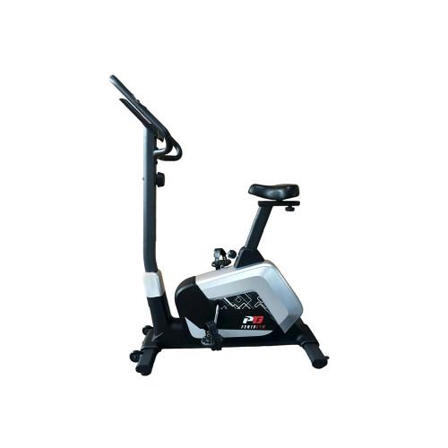 Велотренажер PowerGym B60