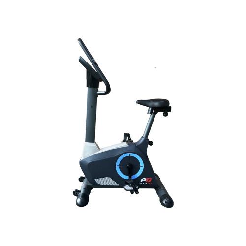 Велотренажер PowerGym B65