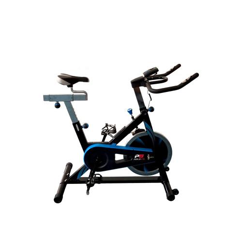 Велотренажер PowerGym SP25