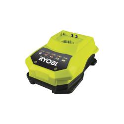 Быстрозарядное устройств ONE+ Ryobi BCL14181H
