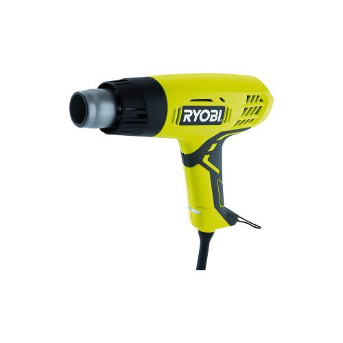 Фен технический Ryobi EHG2000