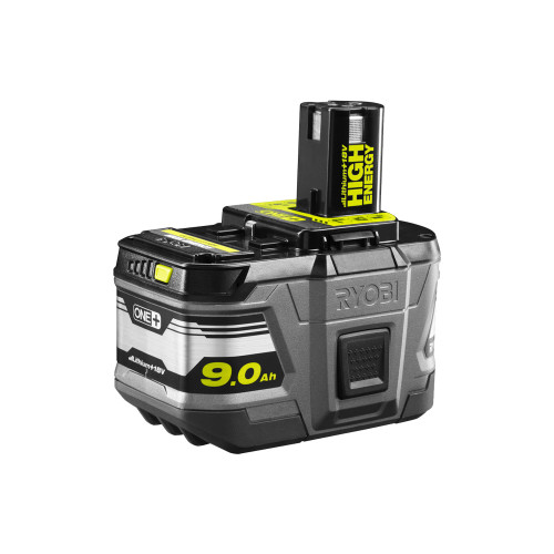 Аккумулятор RYOBI RB18L90 9.0 ONE+