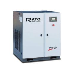 Компрессор винтовой RATO RTS-10