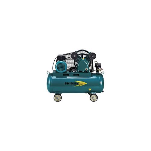 Компрессор воздушный SHIMGE SG3120-315L