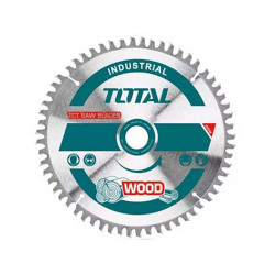 Диск пильный по дереву TOTAL TAC231255