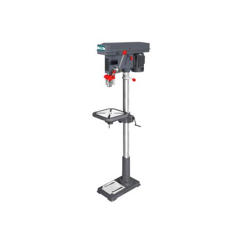 Сверлильный станок TOTAL TDP207502