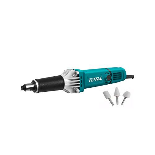 Гравер электрический TOTAL TG504062