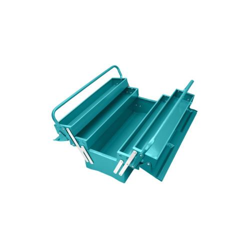 Ящик для инструментов Total THT10701