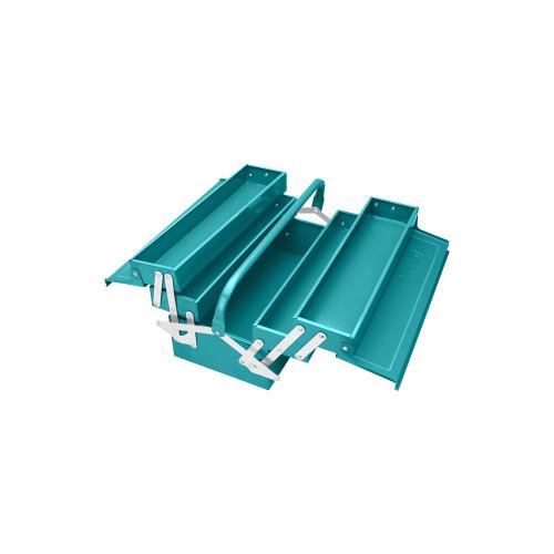 Ящик для инструментов TOTAL THT10702