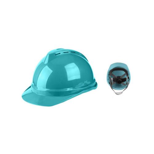 Защитная каска TOTAL TSP2601