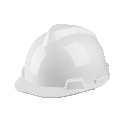 Шлем защитный TOTAL TSP2609