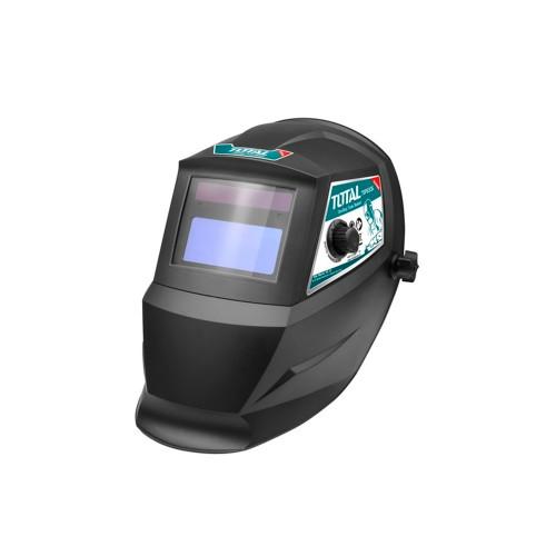 Сварочный шлем TOTAL TSP9306