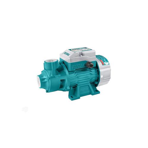 Водяной насос Total TWP137016