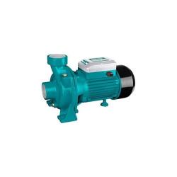Водяной насос Total TWP215002