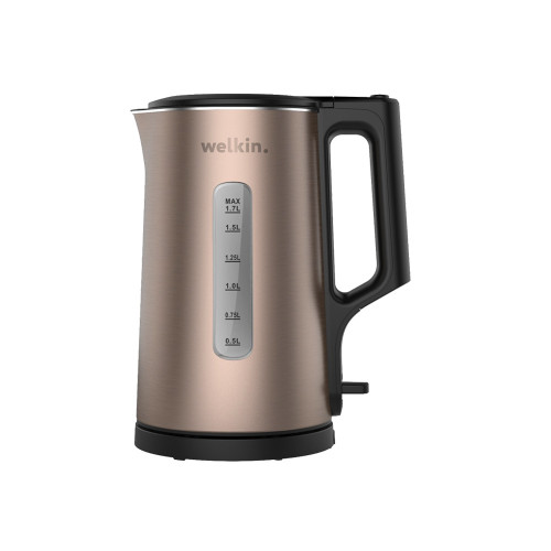 Чайник электрический WELKIN NEXUS