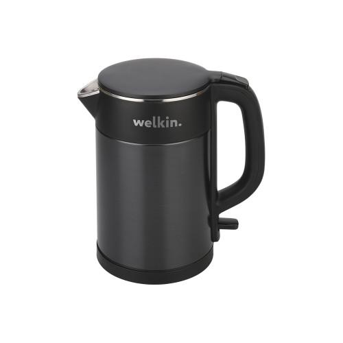 Чайник электрический WELKIN VERTEX