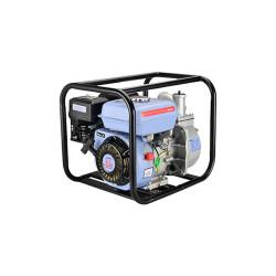Мотопомпа (бензиновый водяной насос) SEAKOO WP20