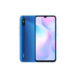 Смартфон Xiaomi Redmi 9A 32 ГБ Blue