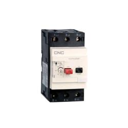 Пускатель CNC YCP5-80М 40-63 56-80 A