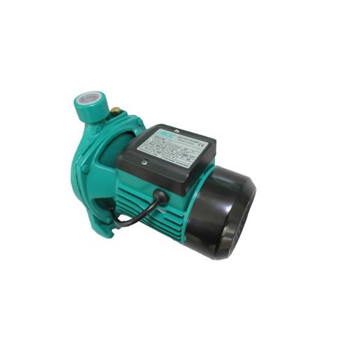 Водяной насос ACC CPM-130