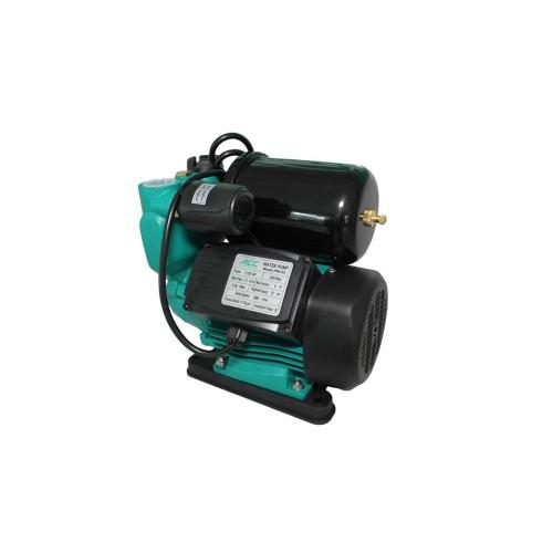 Водяной насос ACC PW 250