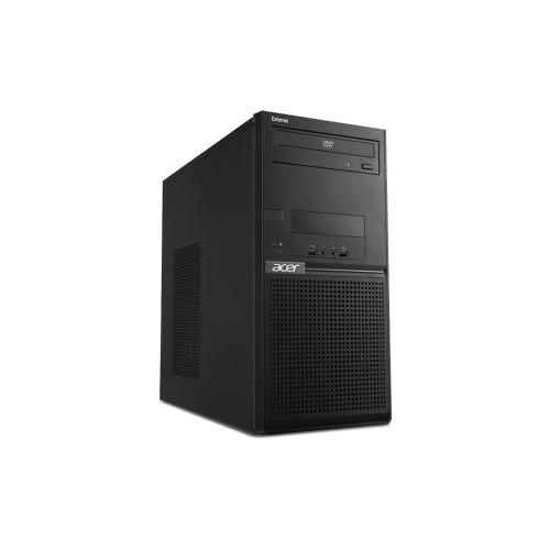 Компьютер ACER СI3-4160 Tower I3-4160 4GB 500GB