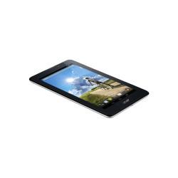 Планшет Acer Iconia Tab 7