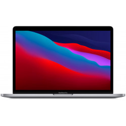 Ноутбук Apple MacBook Pro 13 Late 2020 M1 8core/8GB DDR/256GB