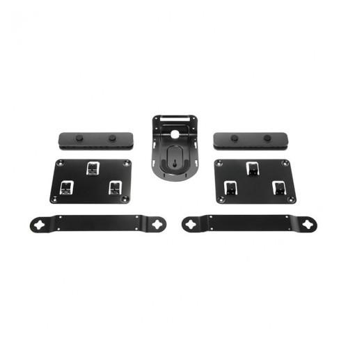 Комплект монтажный для  Logitech и Rally  939-001644
