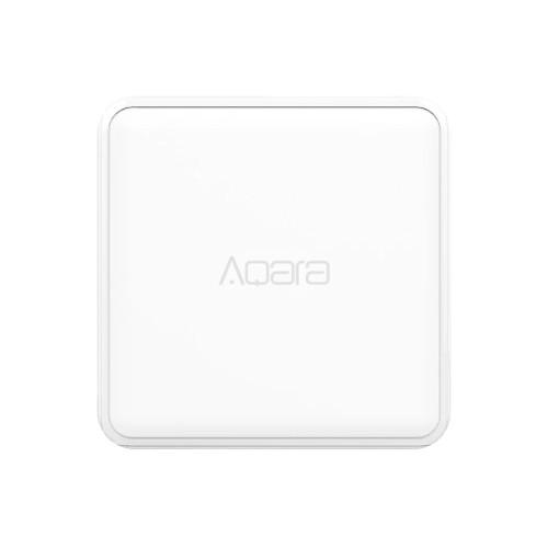Умный пульт (куб управления)  Xiaomi Aqara MFKZQ01LM