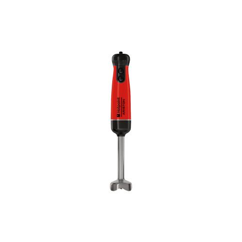 Блендер HOTPOINT ARISTON HB 0703 AR0
