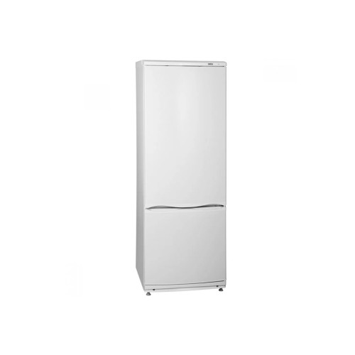Холодильник ATLANT ХМ 4011-000