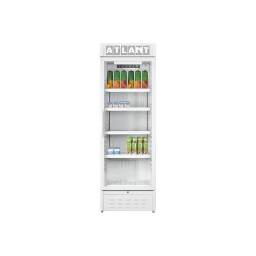 Холодильная витрина ATLANT XT-1000