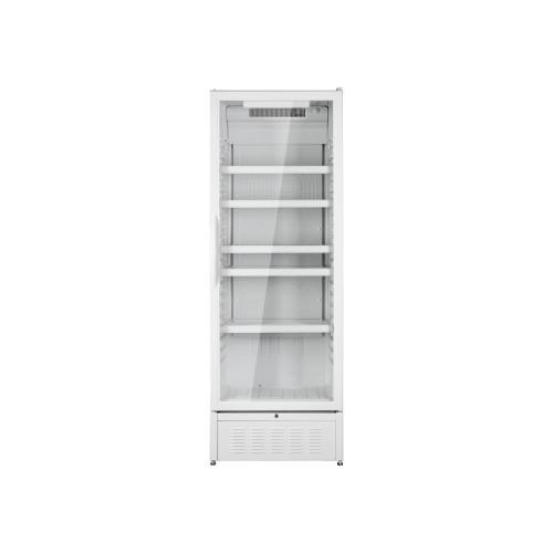 Холодильная витрина ATLANT XT-1001