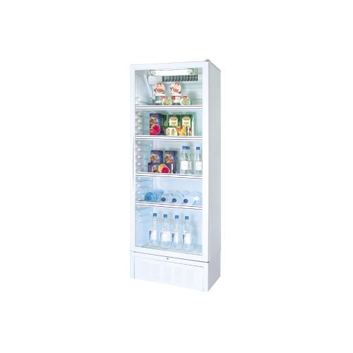 Холодильная витрина ATLANT XT-1002