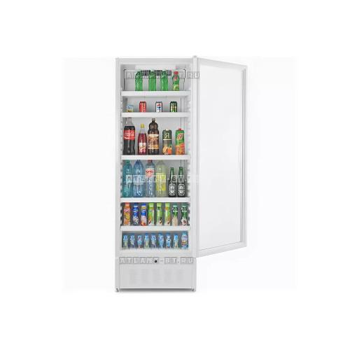 Холодильная витрина ATLANT XT-1003