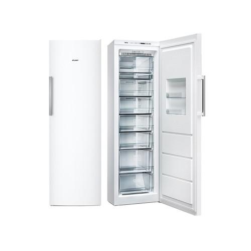 Морозильник ATLANT М 7606-000 N