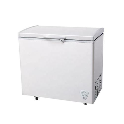 Морозильный ларь ATLANT BD-258