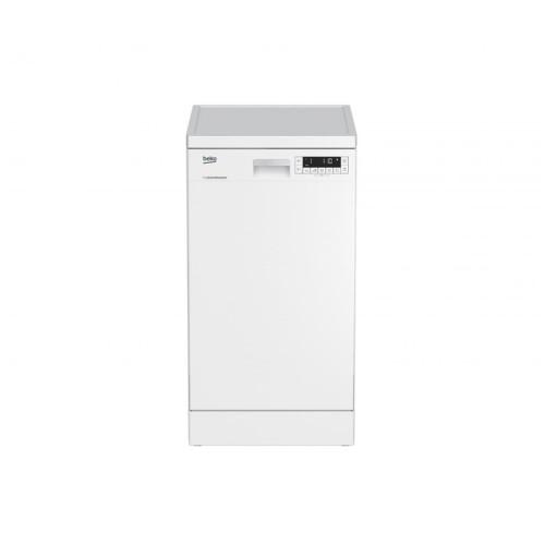 Посудомоечная машина Beko DFS25021W