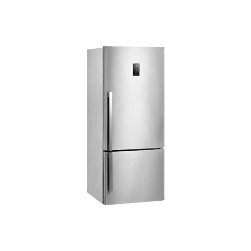 Холодильник BEKO CN158230ZX